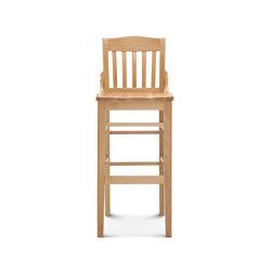 BST-0014 barstool   Bar stools   Fameg