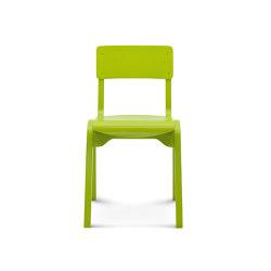 A-9349 chair | Chairs | Fameg