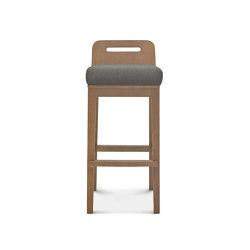 BST-1209/1 barstool   Bar stools   Fameg