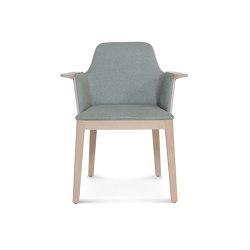 B-1622 armchair   Chairs   Fameg