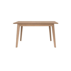 ST-1703 table | Dining tables | Fameg