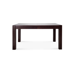 ST-1613 table | Dining tables | Fameg
