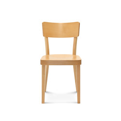 A-9449 chair | Stühle | Fameg