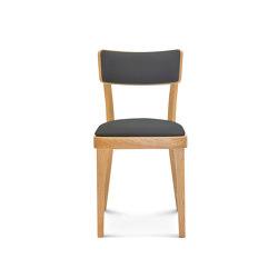 A-9449/1 chair | Chairs | Fameg