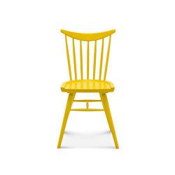 A-0537 chair | Stühle | Fameg