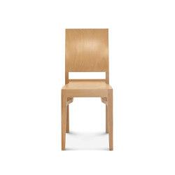 A-0448 chair   Stühle   Fameg