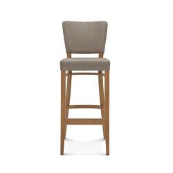BST-9608 barstool | Bar stools | Fameg