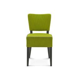 A-9608/1 chair | Sedie | Fameg