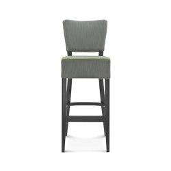 BST-9608/1 barstool | Bar stools | Fameg