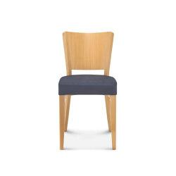 A-0031 chair | Stühle | Fameg
