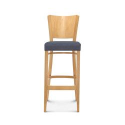 BST-0031 barstool | Bar stools | Fameg
