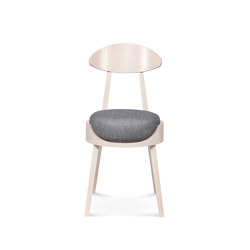 A-1505 chair | Sillas | Fameg