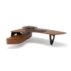 Tama Desk | Bureaux | Walter K.