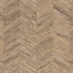 Chevron | PW 3101 | Synthetic panels | Project Floors