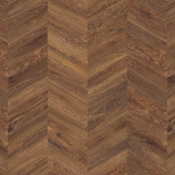Chevron | PW 3130 | Synthetic panels | Project Floors