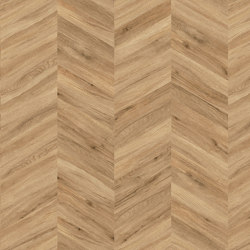 Chevron | PW 3220 | Synthetic panels | Project Floors