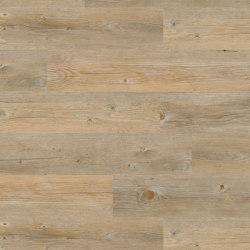 Floors@Home | 20 PW 3020 | Planchas de plástico | Project Floors