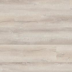Floors@Home | 20 PW 3200 | Planchas de plástico | Project Floors