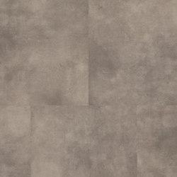 Floors@Home | 30 ST 950 | Lastre plastica | Project Floors