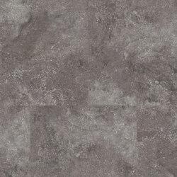 Floors@Home | 30 ST 970 | Lastre plastica | Project Floors
