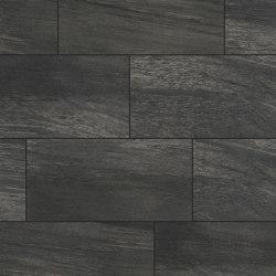 Floors@Work | 55 ST 775 | Lastre plastica | Project Floors