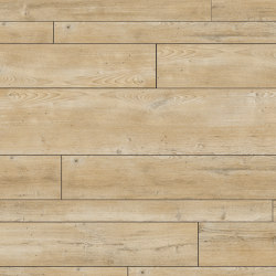 Groutline | PW 3021 | Synthetic panels | Project Floors