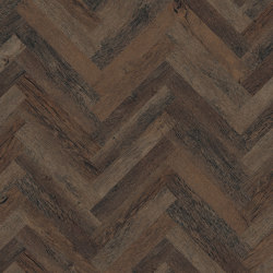 Herringbone | PW 3011 | Synthetic tiles | Project Floors