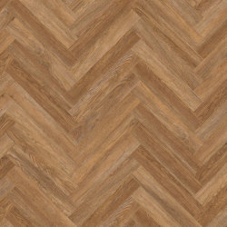 Herringbone | PW 3065 | Synthetic tiles | Project Floors