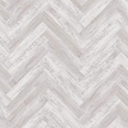 Herringbone | PW 3070 | Synthetic tiles | Project Floors