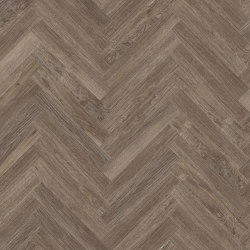 Herringbone | PW 3611 | Synthetic tiles | Project Floors