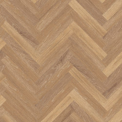Herringbone | PW 3615 | Synthetic tiles | Project Floors