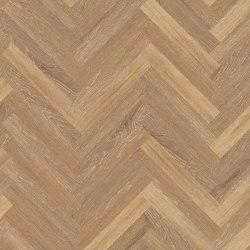 Herringbone | PW 3615 | Piastrelle plastica | Project Floors
