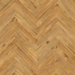Herringbone | PW 3840 | Piastrelle plastica | Project Floors