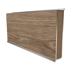 Skirting Board SO 3115 | Pavimenti plastica | Project Floors
