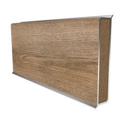 Skirting Board SO 3150 | Pavimenti plastica | Project Floors