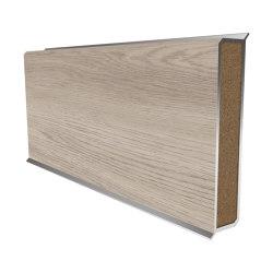 Skirting Board SO 3210 | Pavimenti plastica | Project Floors