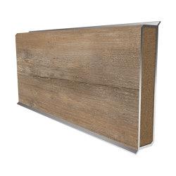 Skirting Board SO 3810 | Pavimenti plastica | Project Floors