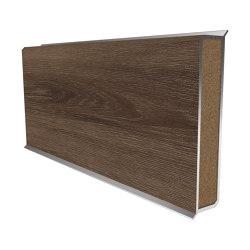 Skirting Board SO 3911 | Pavimenti plastica | Project Floors