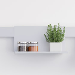 Shelf | Shelving | Letroh