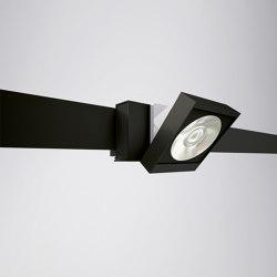 Neutra spot | Lichtsysteme | Letroh