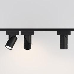 Bob spot | Lichtsysteme | Letroh