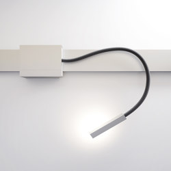 NUO Licht rechts | Lighting systems | Letroh