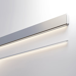 Microled | Wall lights | Letroh