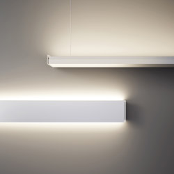 Strip led | Bandes lumineuses | Letroh