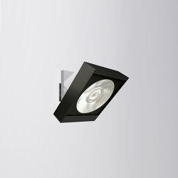 Neutra foco empotrable | Lámparas de techo | Letroh