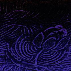 Andaman DM 850 03 | Wall coverings / wallpapers | Elitis