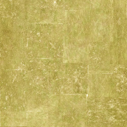 Bolàsoup DM 864 11 | Wall coverings / wallpapers | Elitis