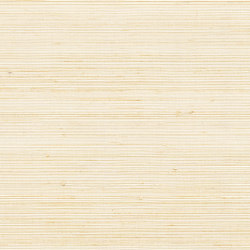 Coiba RM 110 03 | Wall coverings / wallpapers | Elitis