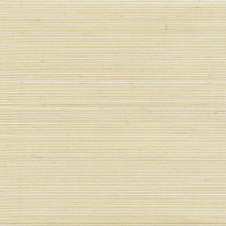 Coiba RM 110 09 | Wall coverings / wallpapers | Elitis