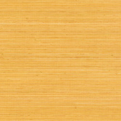 Coiba RM 110 20 | Wall coverings / wallpapers | Elitis